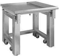TMC 63-600 ClassOne� Workstation