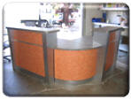 RDM Reception Counters