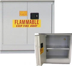 RDM laboratory furniture heat resistant cabinet