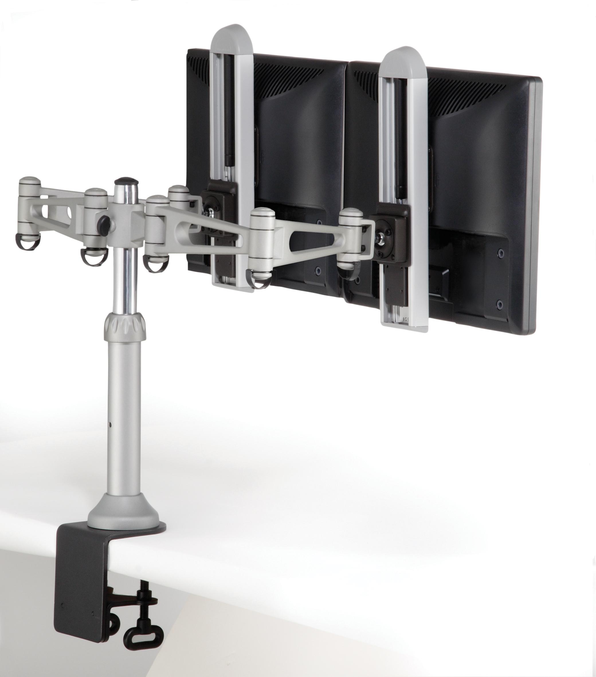 Rdm  Ergonomic Monitor Arm Products. Usb Desk Fan Pc World. Pottery Table. Cool Gaming Desks. Bunk Beds Desk. Bungee Cord Desk Chair. Ikea Effektiv Desk. Automatic Desk. 2 Drawer Legal File Cabinet