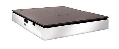 66 SERIES Table Top CSP High Performance Vibration Isolation System