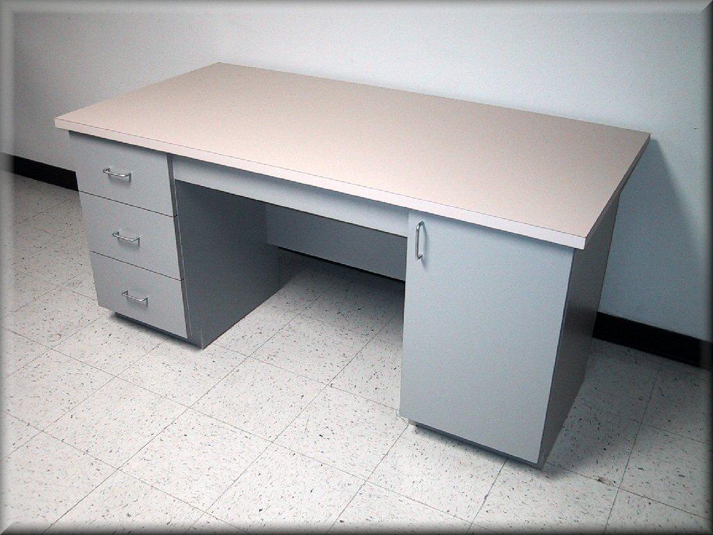 Rdm Workbench Ps 109p Pedestal Workstation