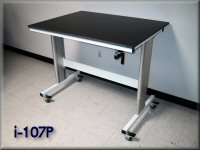 Ergonomic Lift Table