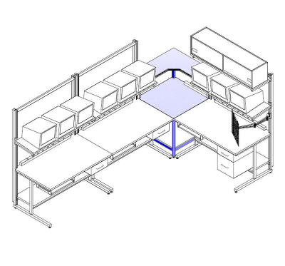 bv-cornerunit-layout-th