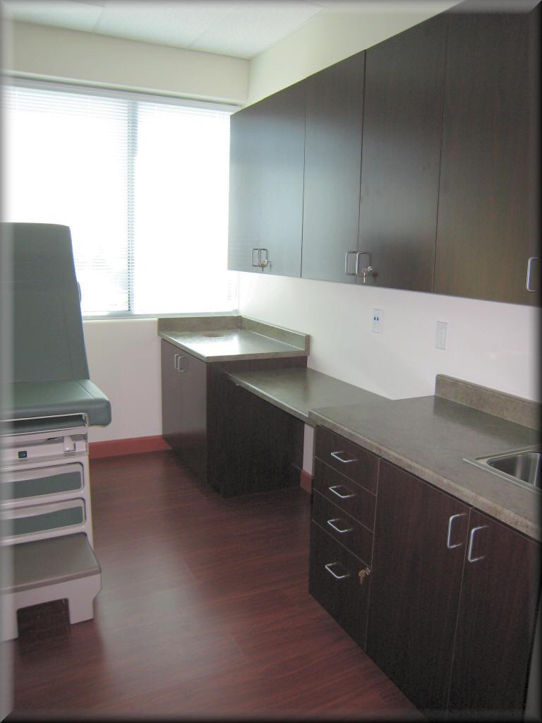 Astounding Rdm European Style Cabinets Counters Home Interior And Landscaping Fragforummapetitesourisinfo