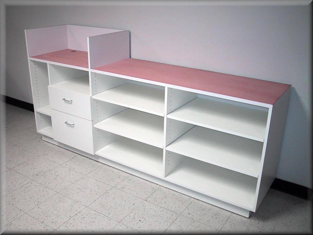 Rdm Designs Custom Cabinetry ~ Kiosks custom store fixtures display cabinets rdm