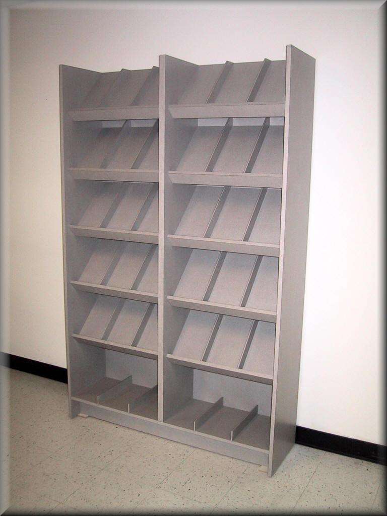 Kiosks custom store fixtures display cabinets rdm - Custom display cabinets ...