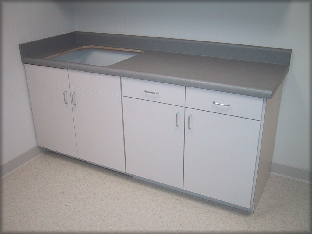 Office laminate cabinets type for Laminate cabinets