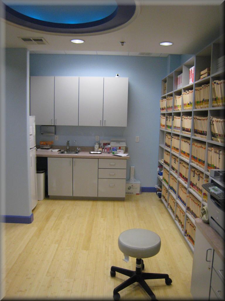 Rdm Designs Custom Cabinetry ~ Custom storage cabinets standard rdm