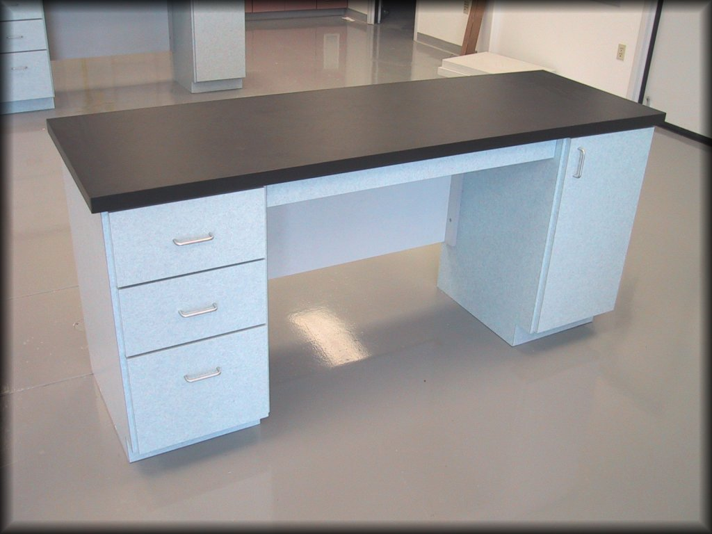 Rdm Custom Desks Image Gallery