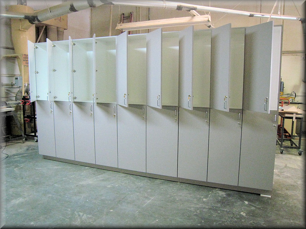 Rdm Custom Cabinets Image Gallery