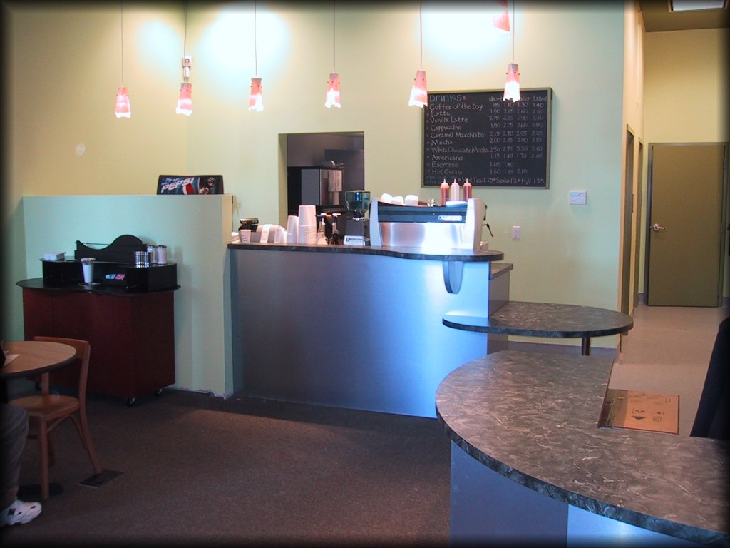 Rdm Designs Custom Cabinetry ~ Reception counter service counters rdm industrial products