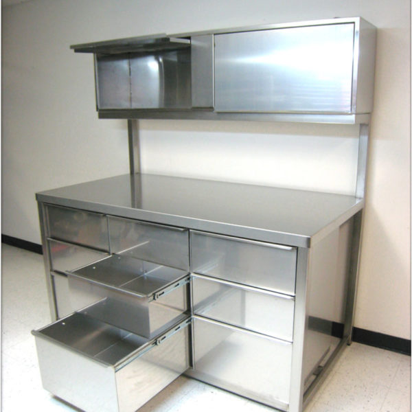 Stainless Steel Furniture Image Gallery, Stainless Steel Furniture