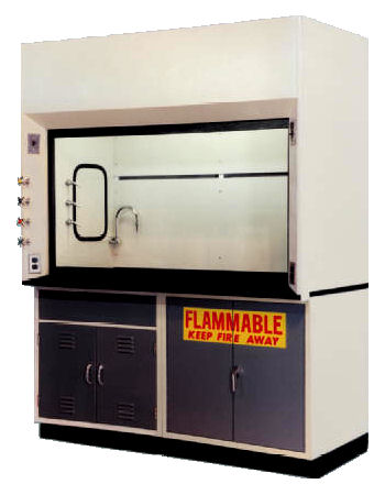 FUMEHOOD-SB-MAX-01