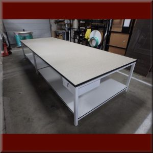 Large & Oversized Tables