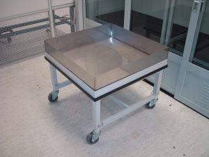RDM-MC-109P-SSTOP-CONT-01