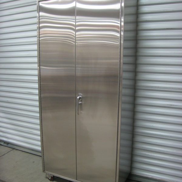 RDM-STAINLESS-STEEL-CABINET-TALL-02A