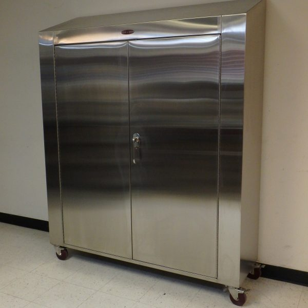 RDM-STAINLESS-STEEL-CABINET-TALL-01