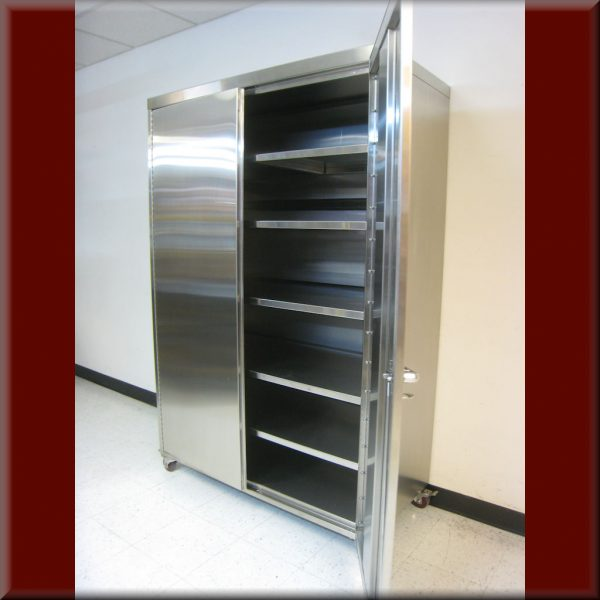RDM-STAINLESS-STEEL-CABINET-TALL-02