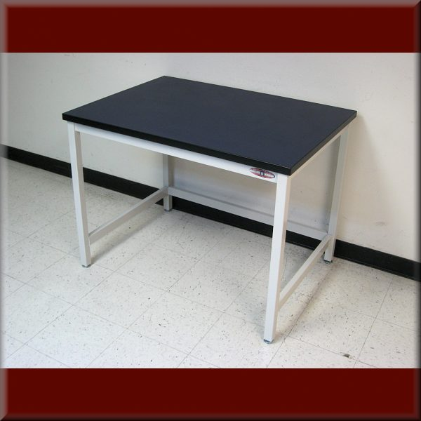 A-109P-ADA-01 RDM ADA Accessible Table