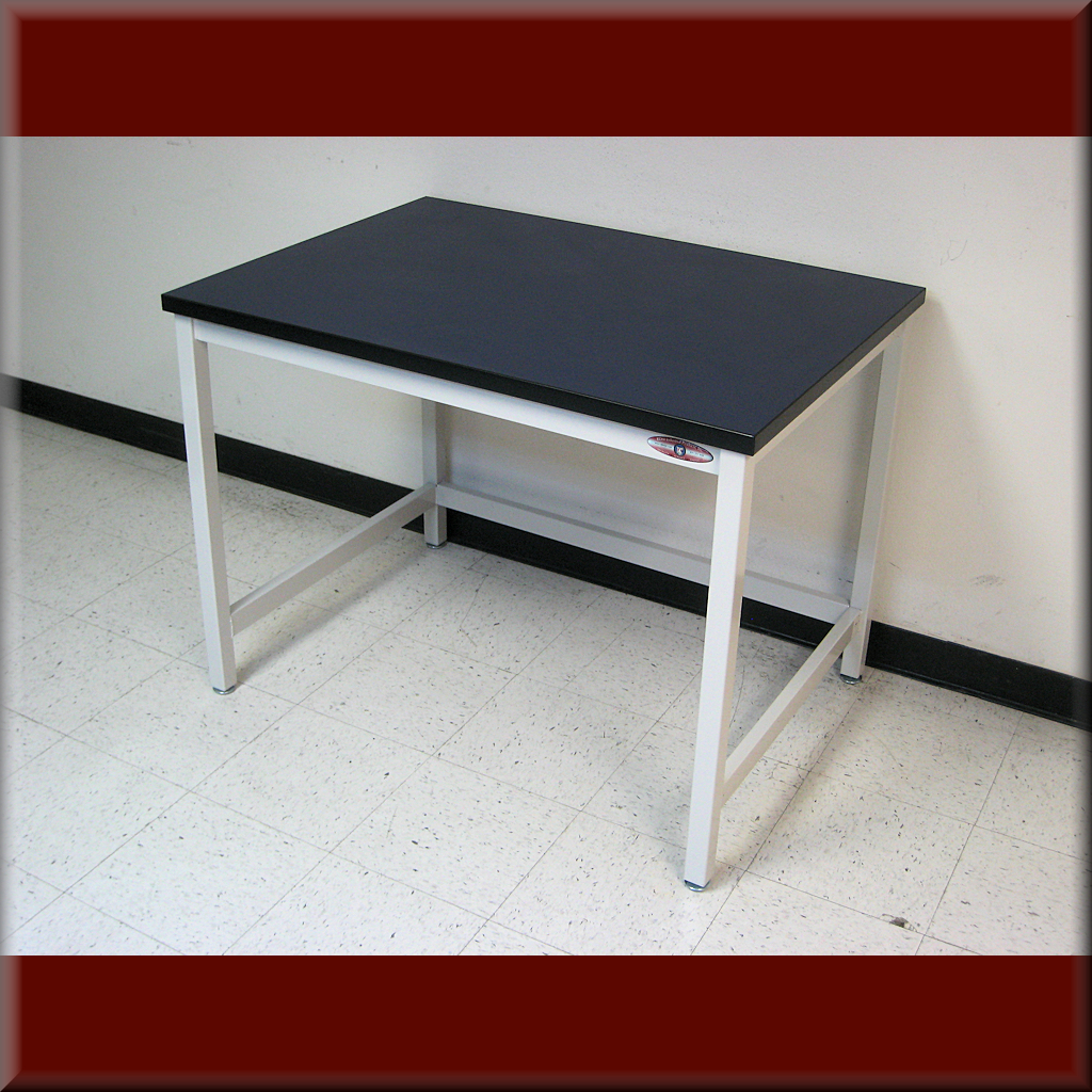 Table Model A-109P-ADA – RDM ADA Workbench