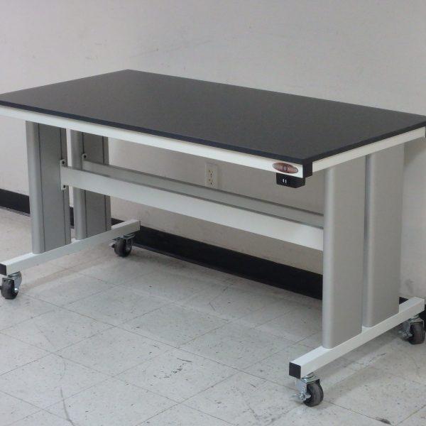 Ergonomic Lift Table i-107P-1000-07