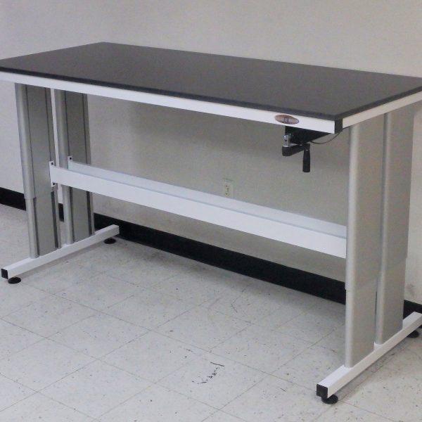Ergonomic Lift Table i-107P-1000-01